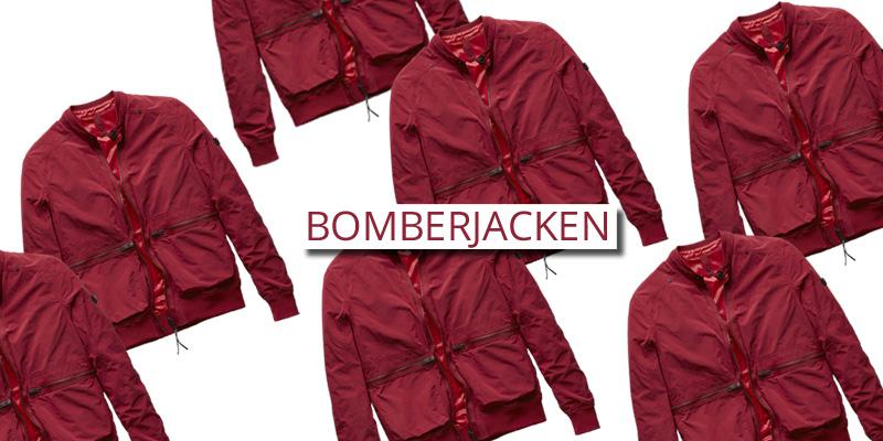 trend update bomberjacke fashion up your life fashion. Black Bedroom Furniture Sets. Home Design Ideas