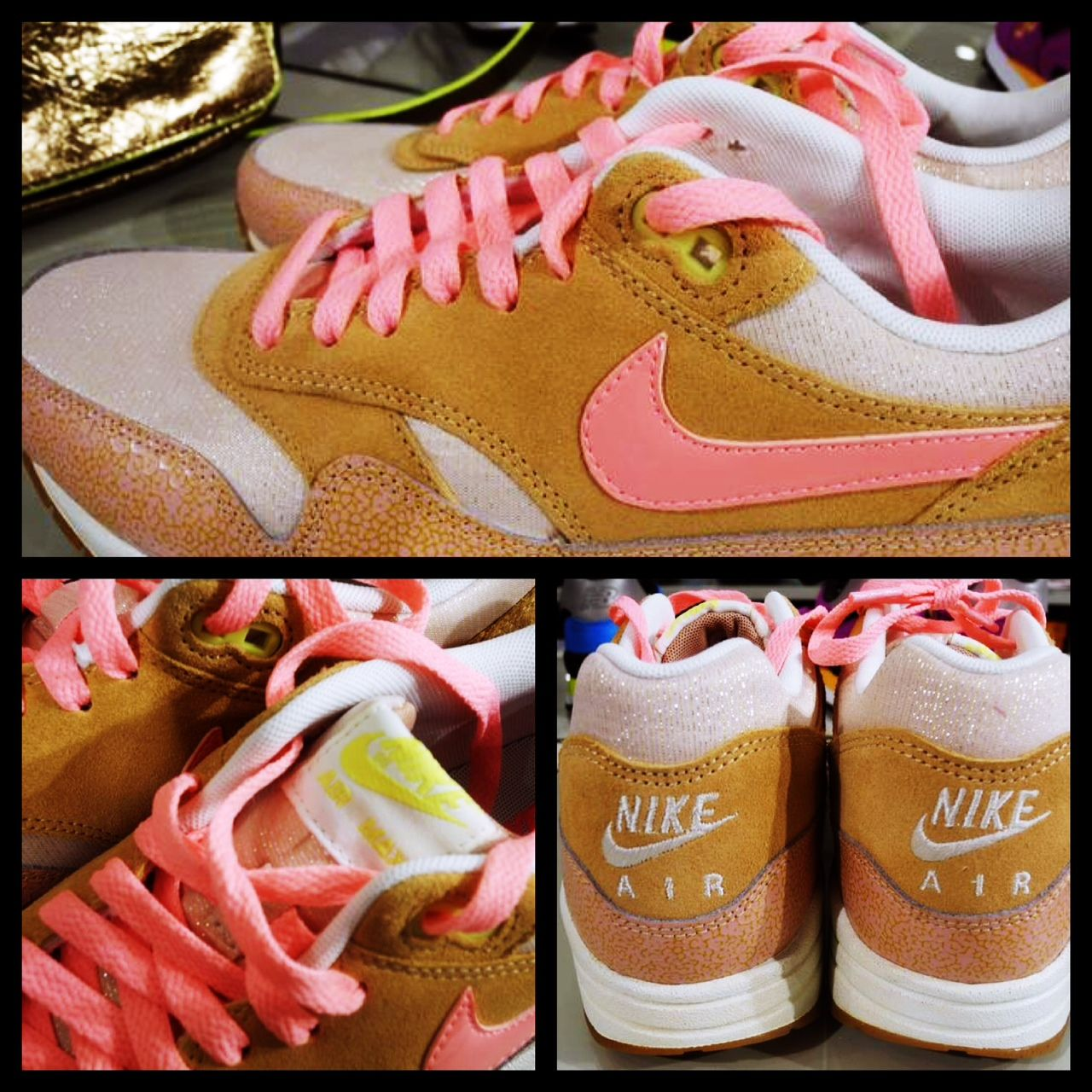 Rosa Entdeckt Your Life Fashion Trendhouse Im Up In Air Max Nike zU15wxnq