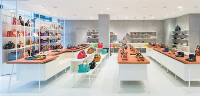 Accessoires & Schuhe
