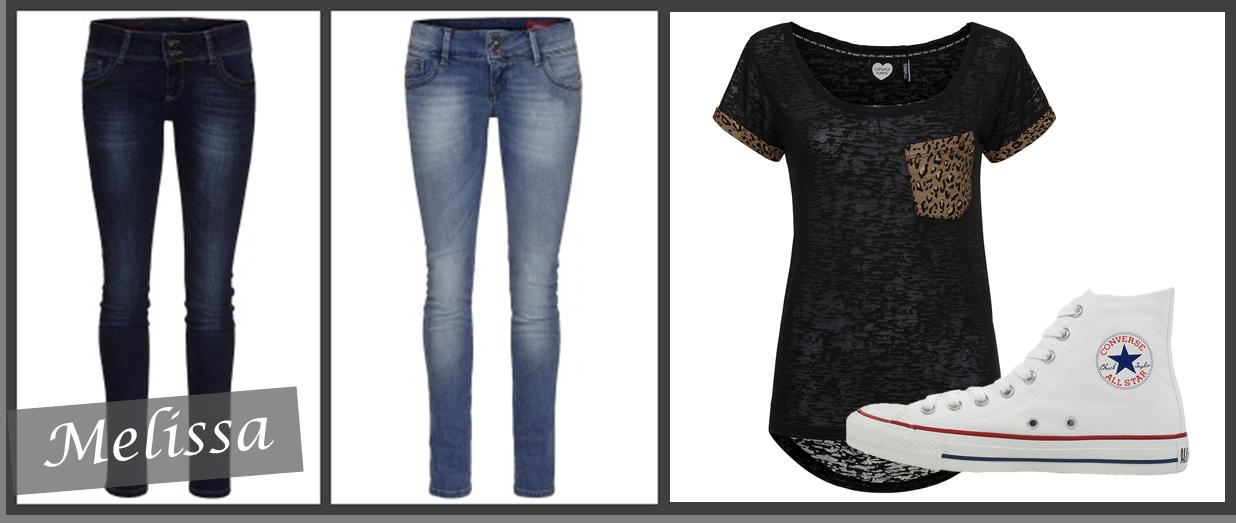 cross jeans innovation meets fashionfashion up your life. Black Bedroom Furniture Sets. Home Design Ideas