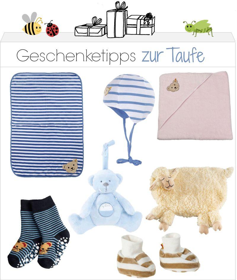 taufgeschenke pr sente f r eltern und babysfashion up your life. Black Bedroom Furniture Sets. Home Design Ideas