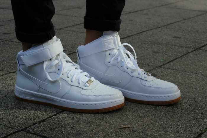 NikeAirForce1
