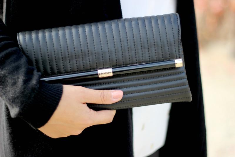 Diane von Furstenberg Tasche