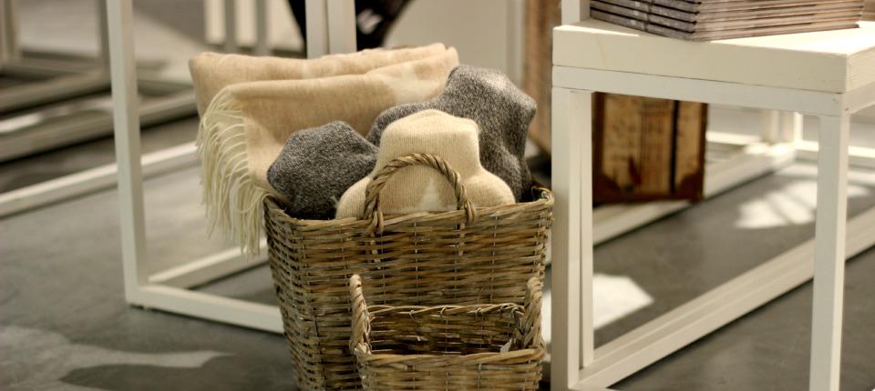 geschenke zum wohlf hlen kuschelzeit zuhause fashion up your life fashion up your life. Black Bedroom Furniture Sets. Home Design Ideas