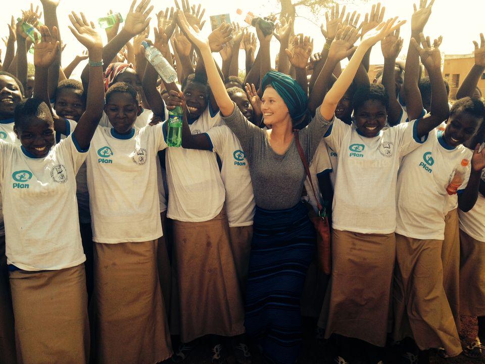 Toni Garrn for Closed-Plan_Burkina Faso9_small