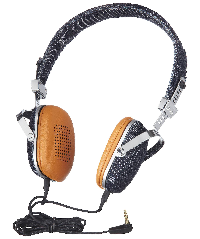 Frends Kopfhörer