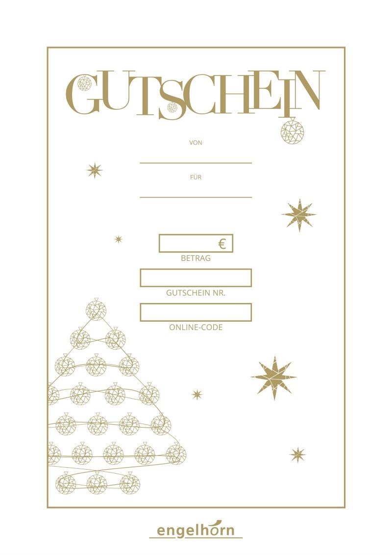 engelhorn last minute online gutschein fashion up your life fashion up your life. Black Bedroom Furniture Sets. Home Design Ideas