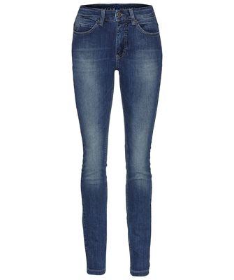 diese jeans zaubern schlanke modelbeine fashion up your. Black Bedroom Furniture Sets. Home Design Ideas