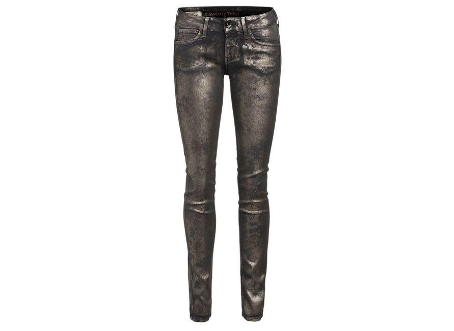 Pepe Jeans Metallic