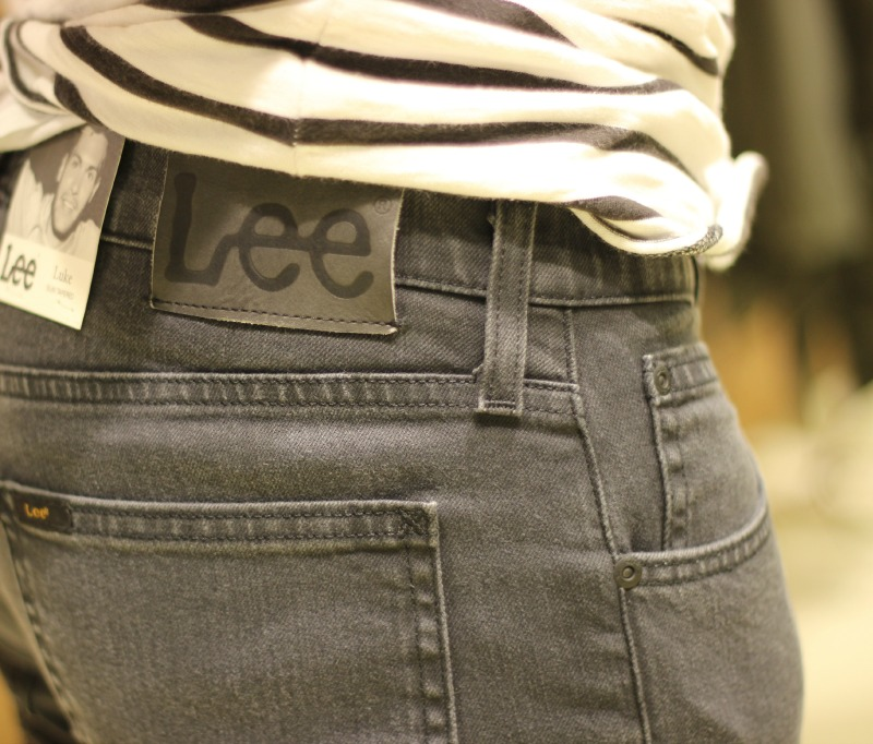 Lee Detail