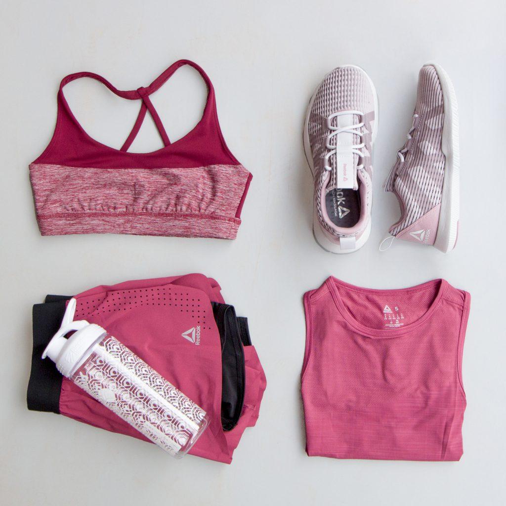 Reebok_Fitness