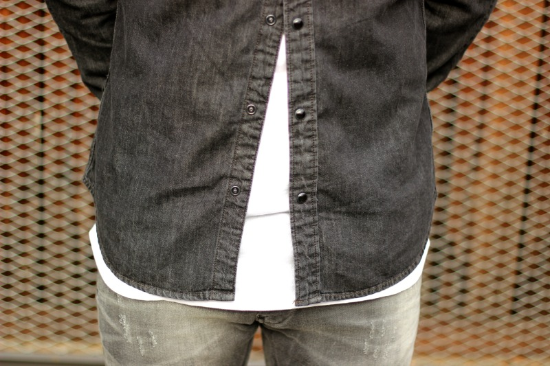 12_Detail Hemd Shirt Hose