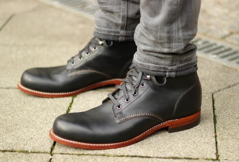 14_Detail Schuhe
