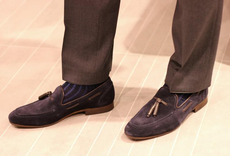 6_Detail Loafer