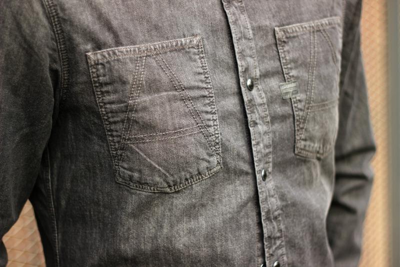 9_Detail A-Crotch Hemd