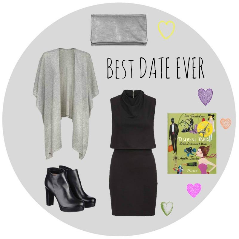 Best date ever