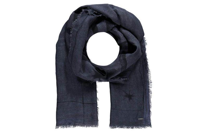 Diesel Schal