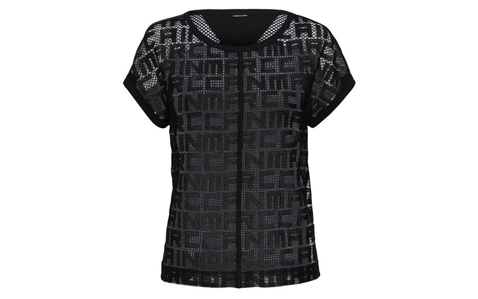 Marc Cain Sporty Top