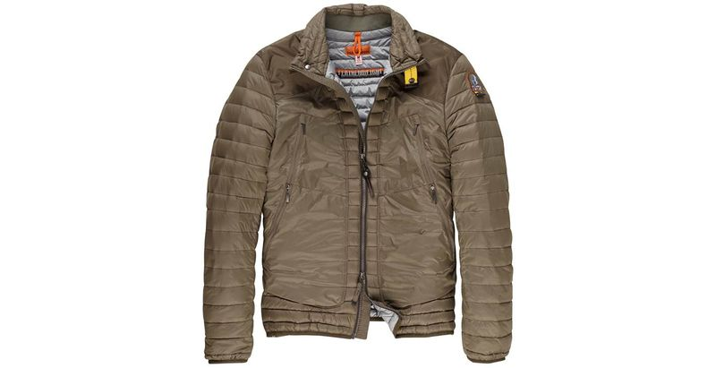 Parajumpers Daunenjacke Giuly