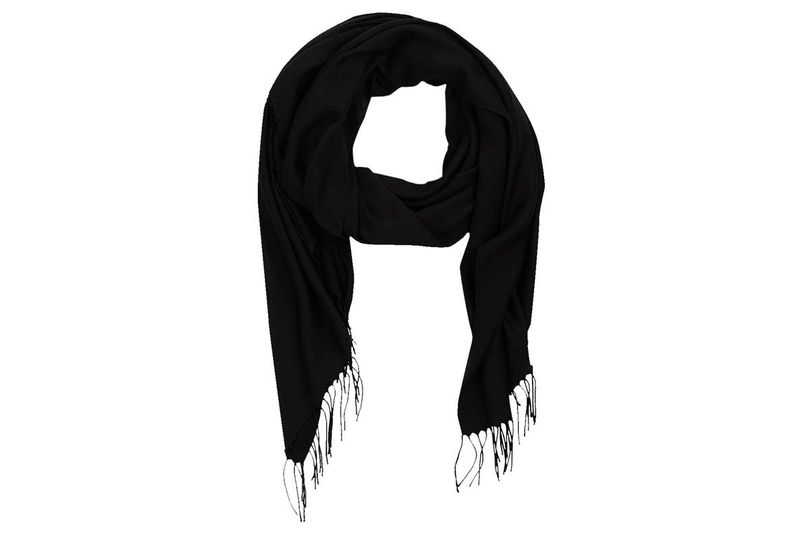 S. Oliver Premium Schal