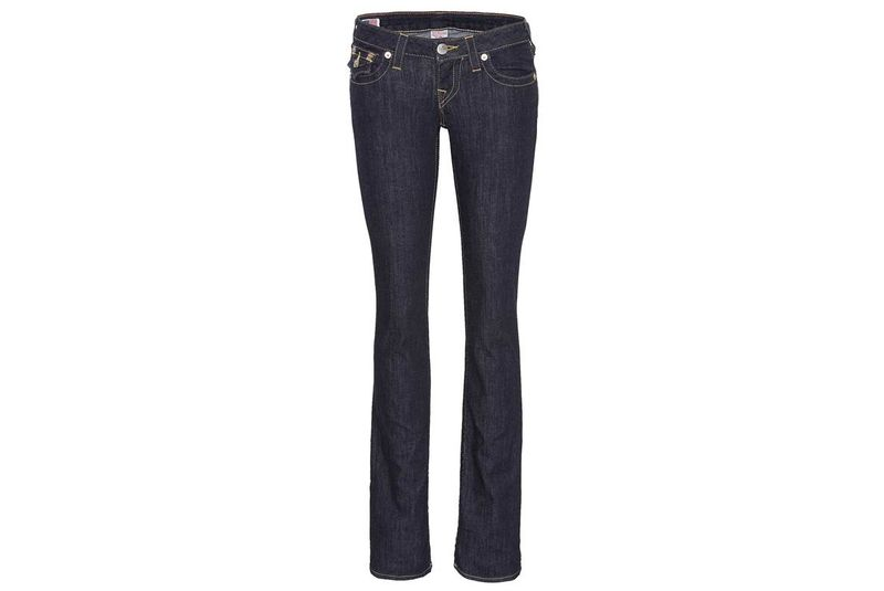 True Religion Jeans Billy