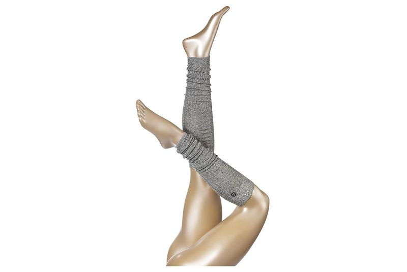 adidas by Stella McCartney Legwarmer