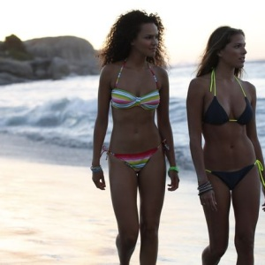 Bikiniguide 2019: Neue Styles für alle Figuren