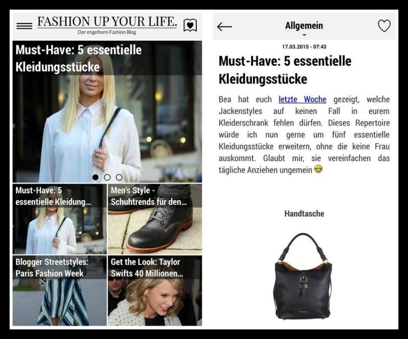 Bild2_Fashion Up Your Life