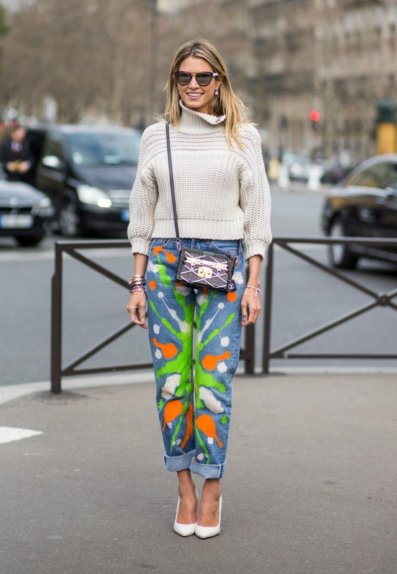 Blogger Streetstyles_Helena Bordon