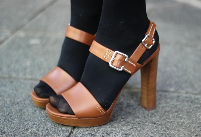 Detail_Prada Sandaletten 1