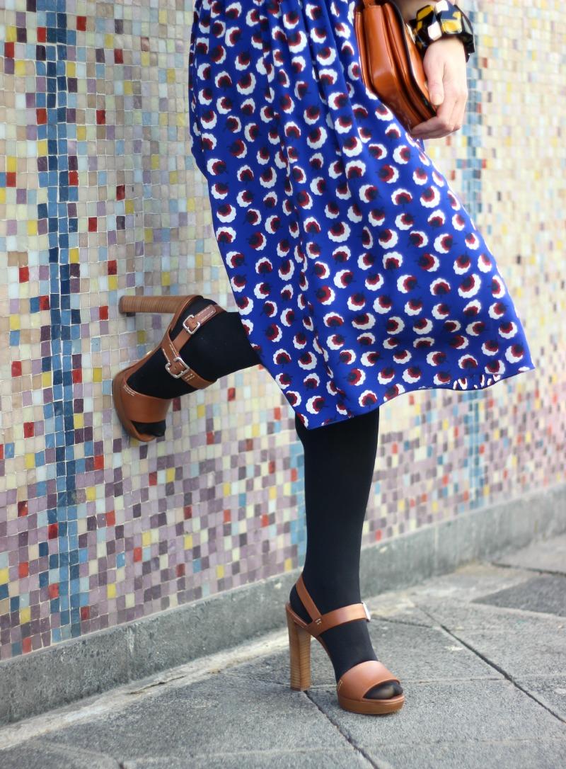 Detail_Stella McCartney Rock_Prada Sandaletten