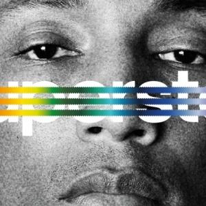 Preview News: adidas Originals Superstar Supercolor Pack
