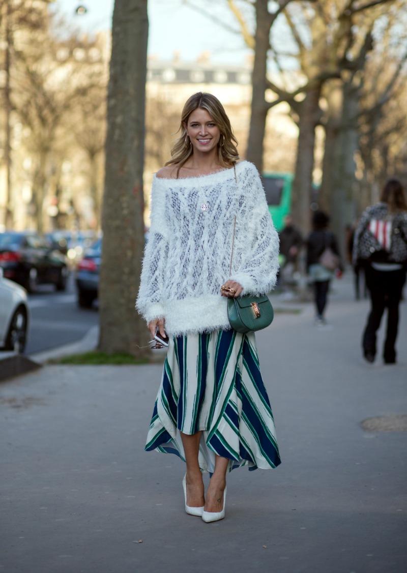 Helena Bordon_Paris Fashion Week_Streetstyle