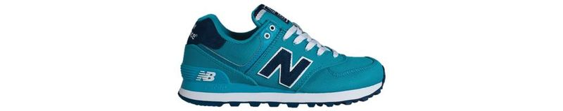 New Balance Sneaker_2