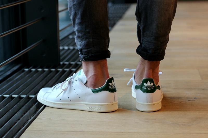 Sneaker_Adidas_Stan Smith_2