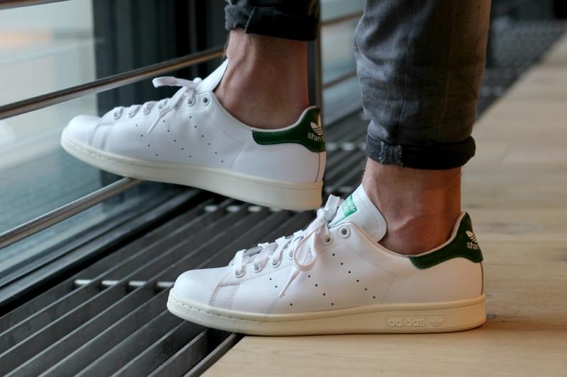Sneaker_Adidas_Stan Smith_3