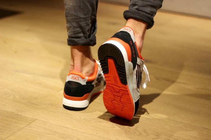 Sneaker_Asics_1