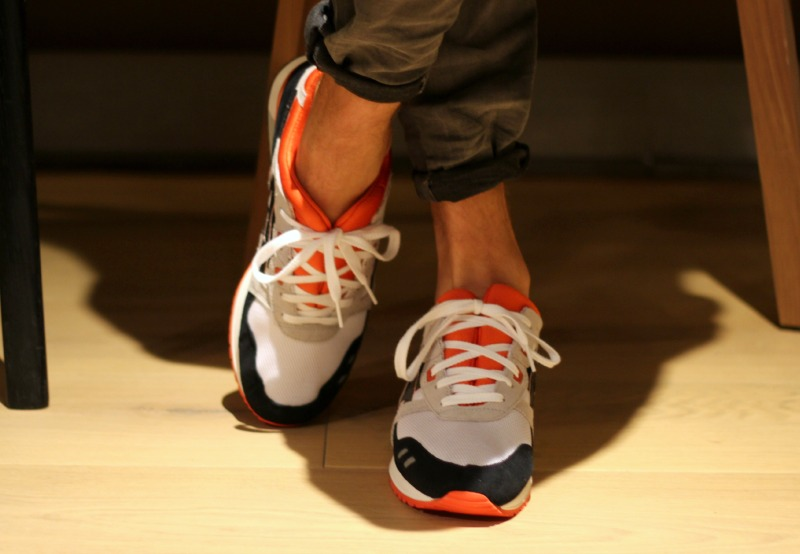 Sneaker_Asics_2