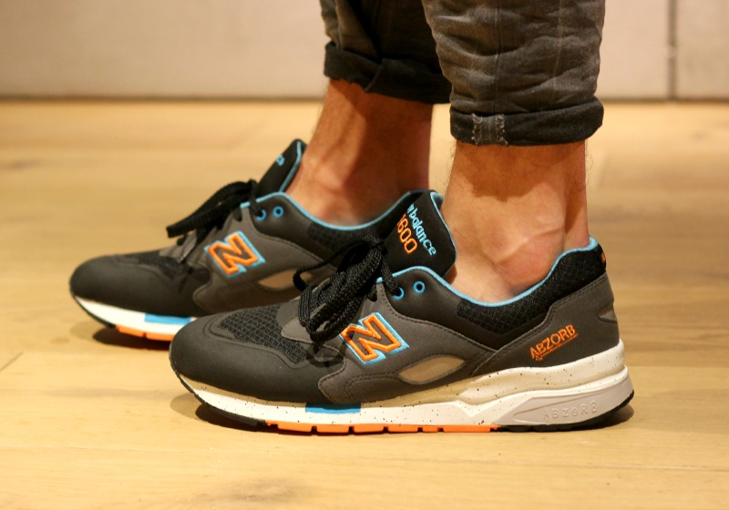 Sneaker_New Balance_3