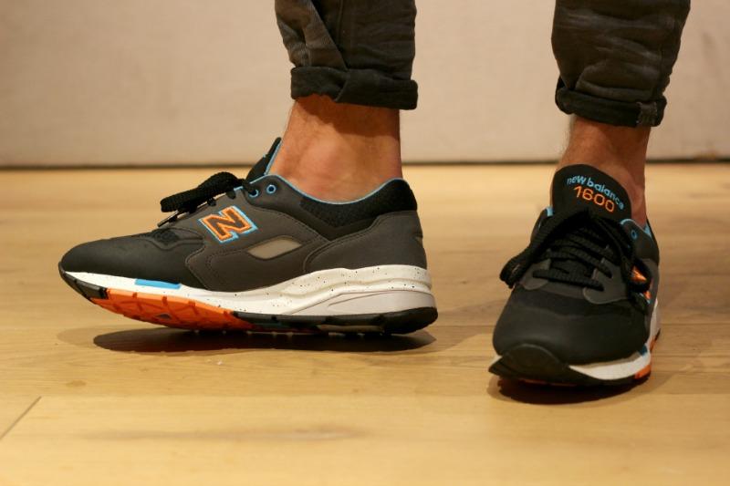 Sneaker_New Balance_4