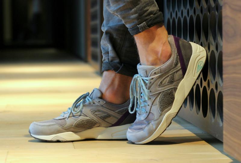 Sneaker_Puma_1
