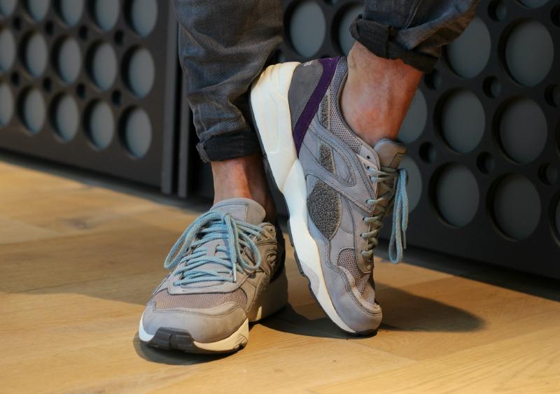 Sneaker_Puma_2