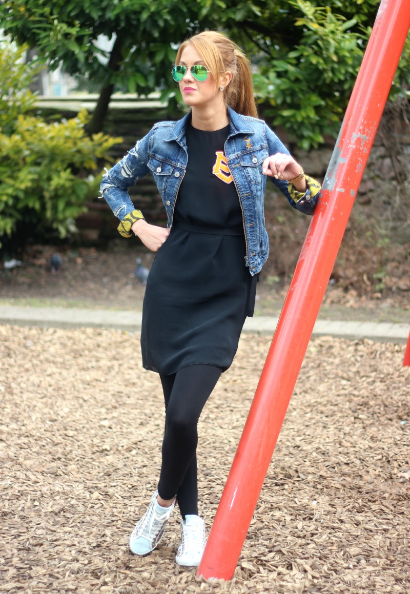 Streetstyle_Ray Ban_Vivienne Westwood_Moschino_DATE 3