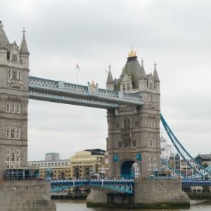 Städtetrip: Das trägt man jetzt in London