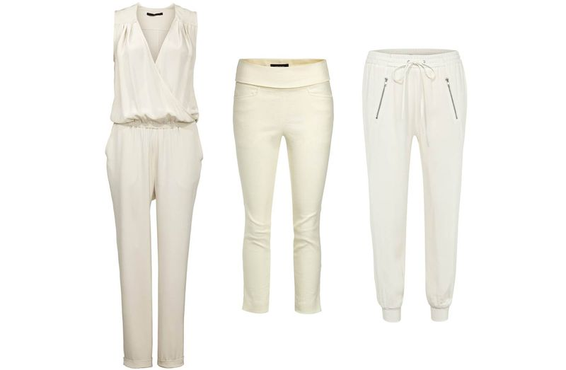 All White_Hose_Jumpsuit_Sly010_Isabel Marant_iHeart
