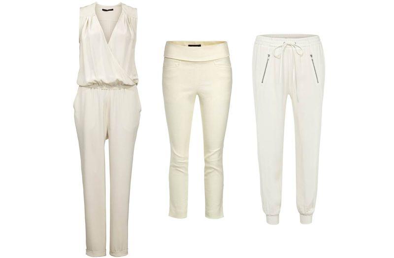 All White_Hose_Jumpsuit_Sly010_Isabel Marant_iHeart