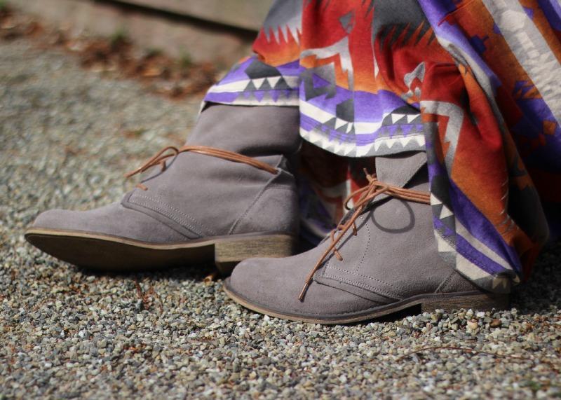 Detail 2_SPM Boots