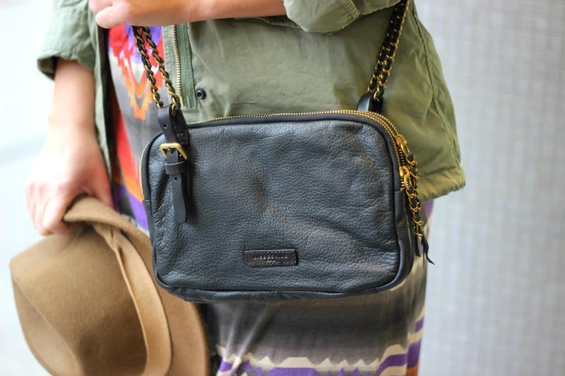 Detail 3_Liebeskind Tasche