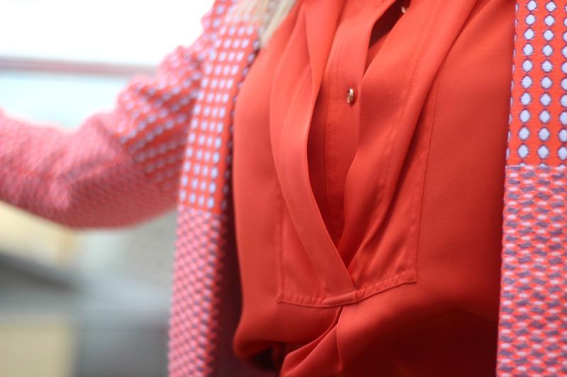 Detail 4_Sly Blazer Bluse