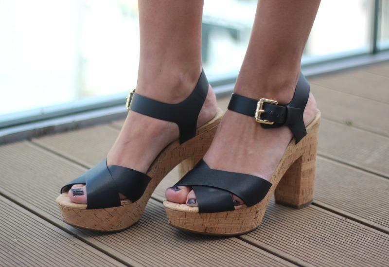 Detail 5_Schuhe Sandaletten Michael Kors